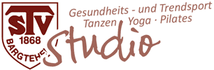 Studio TSV Bargteheide
