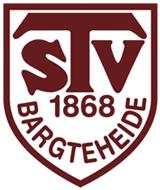 TSV Bargteheide Logo